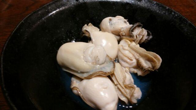 牡蠣 食べ放題 札幌