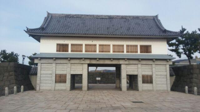 伊達道の駅
