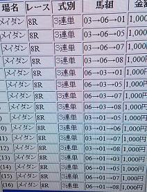 f:id:darayawa:20180401013730j:plain