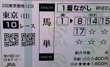 f:id:darayawa:20180526220137j:plain
