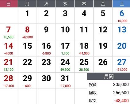 f:id:darayawa:20181101120755j:plain