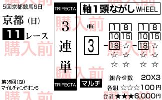f:id:darayawa:20181117121122p:plain