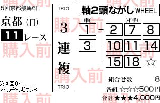 f:id:darayawa:20181117121201p:plain