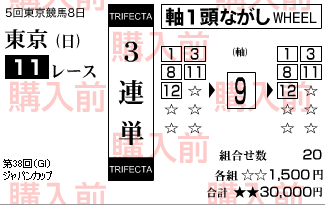 f:id:darayawa:20181125152831p:plain