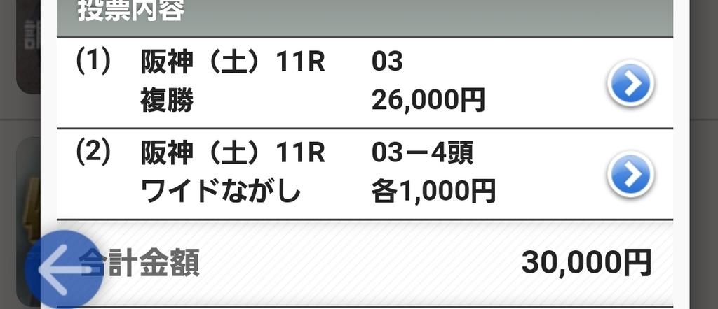 f:id:darayawa:20181202121345j:plain