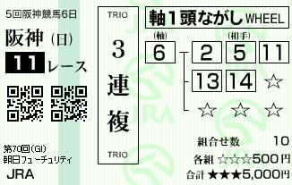 f:id:darayawa:20181216125646p:plain