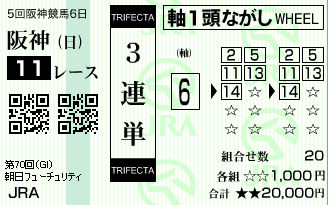 f:id:darayawa:20181216125655p:plain