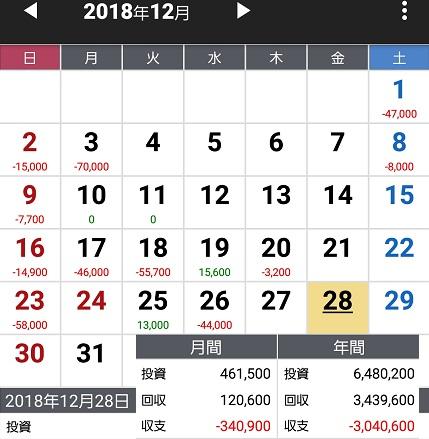 f:id:darayawa:20181229125627j:plain