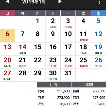 f:id:darayawa:20190209190712j:plain