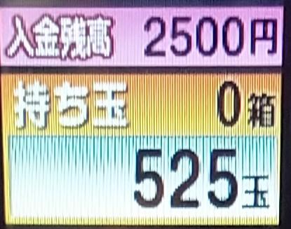 f:id:darayawa:20190210134426j:plain