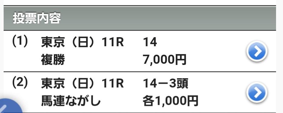 f:id:darayawa:20190219140713j:plain