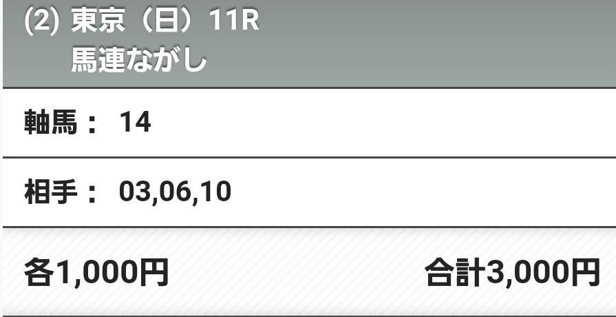 f:id:darayawa:20190219140724j:plain