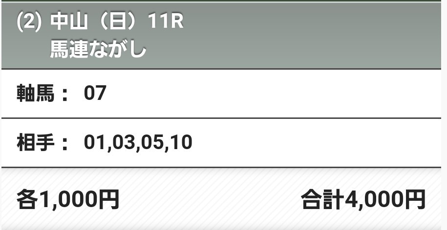 f:id:darayawa:20190226175538j:plain