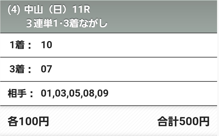 f:id:darayawa:20190226175544j:plain