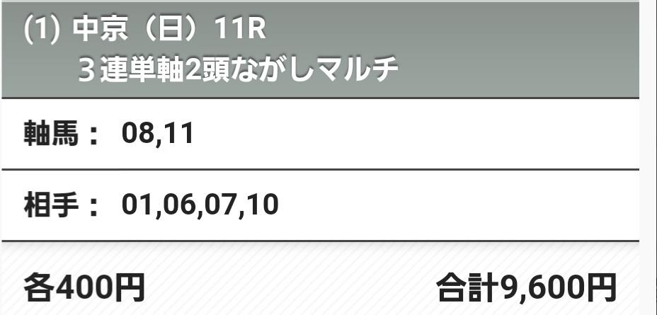 f:id:darayawa:20190312140454j:plain