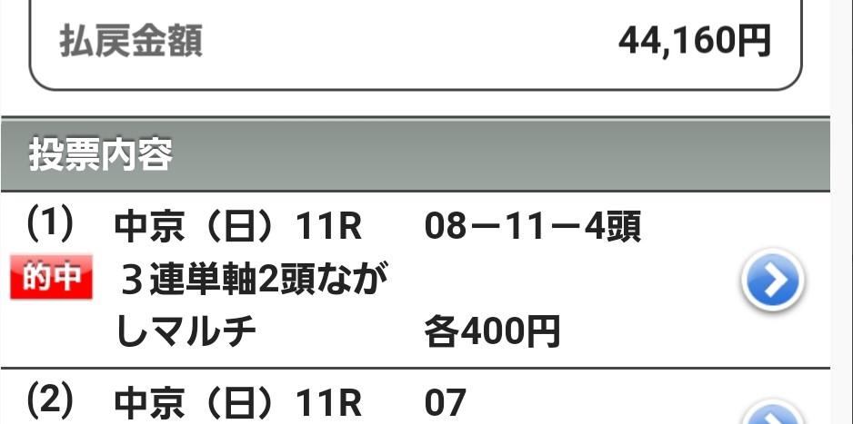f:id:darayawa:20190312140540j:plain