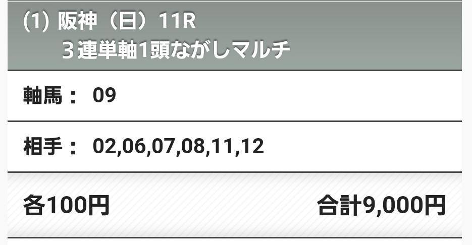 f:id:darayawa:20190406140207j:plain