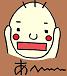 f:id:darayawa:20190521115629p:plain