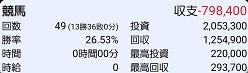 f:id:darayawa:20200628062058j:plain
