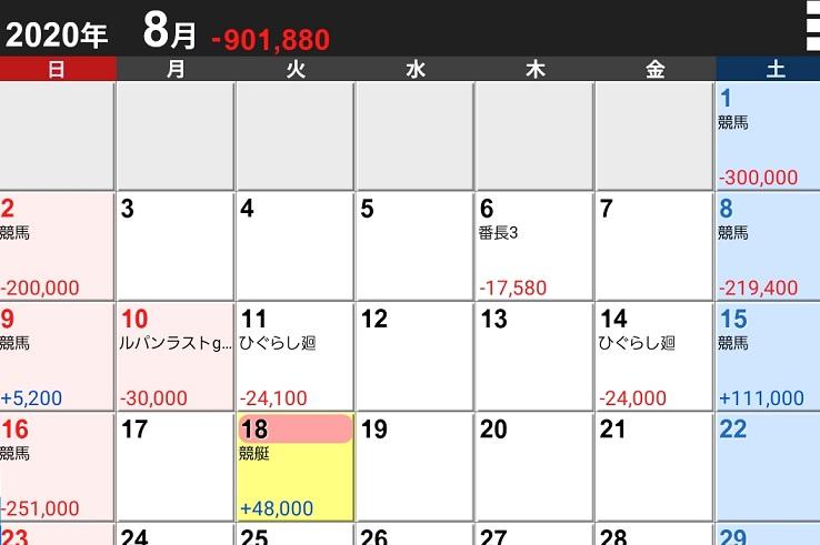 f:id:darayawa:20200822002933j:plain