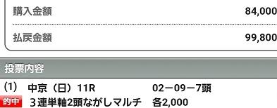 f:id:darayawa:20210208220340j:plain