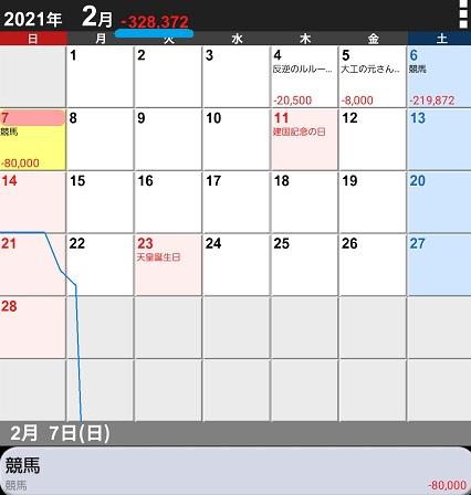f:id:darayawa:20210213215122j:plain