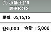 f:id:darayawa:20210213222349j:plain