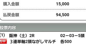 f:id:darayawa:20210213222435j:plain