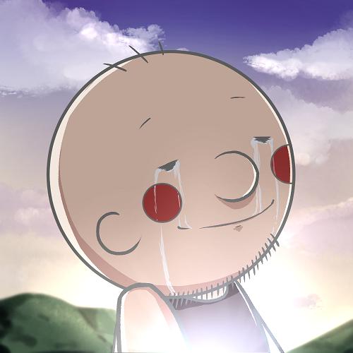 f:id:darayawa:20210509191740p:plain