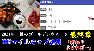 f:id:darayawa:20210512022827p:plain