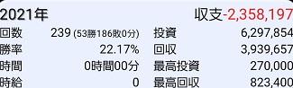 f:id:darayawa:20210914010135j:plain