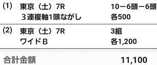 f:id:darayawa:20211009213138j:plain
