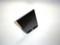 Nexus 7 スタンドに縦置き