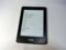 Kindle Paperwhite 初期設定
