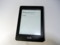 Kindle Paperwhite WiFi設定