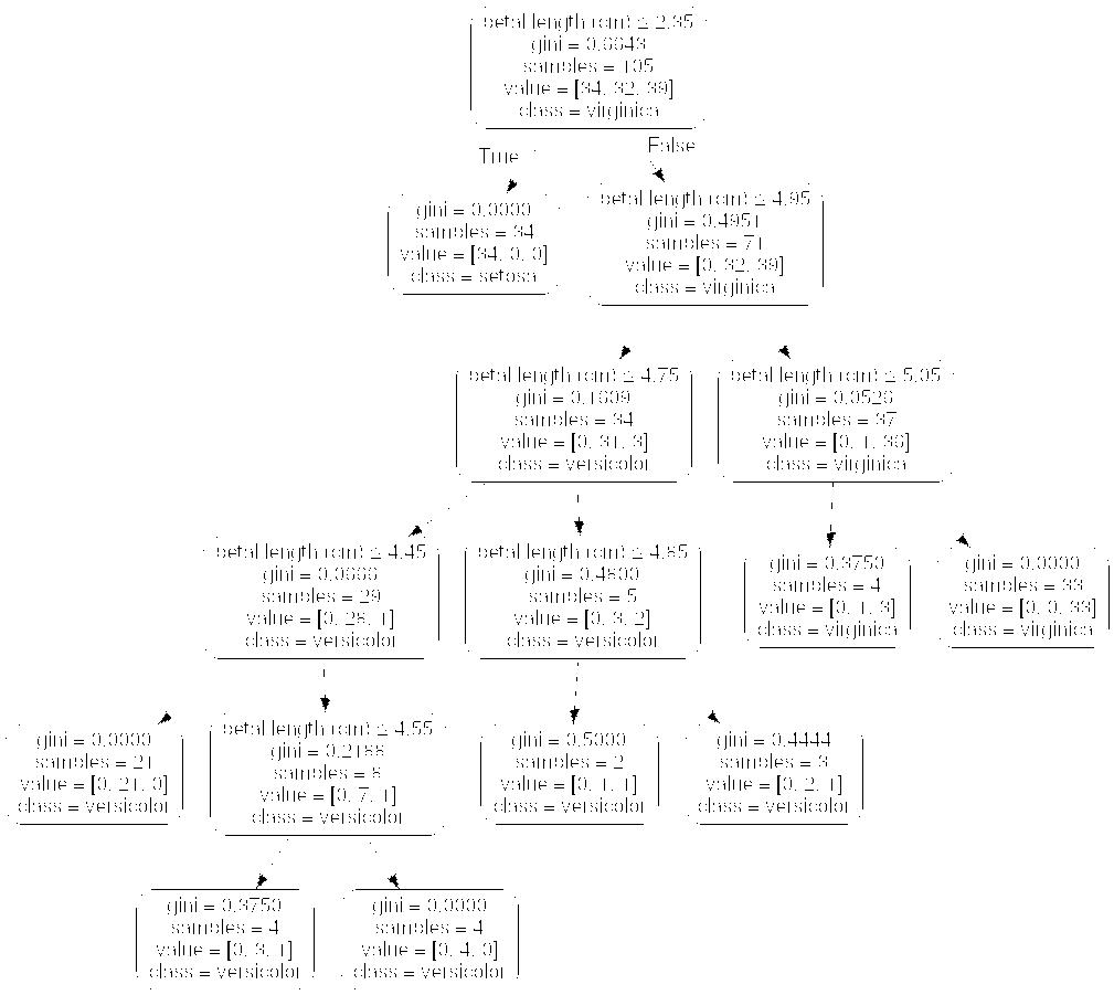 f:id:darden:20161217000327p:plain