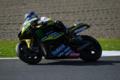 [MotoGP]#5 Tech3 ヤマハ コーリン・エドワーズ