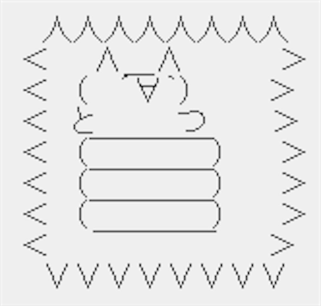 f:id:darksouls3_tanoshiine:20161111225553p:image