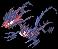 f:id:darkvillagerian:20201209093954p:plain