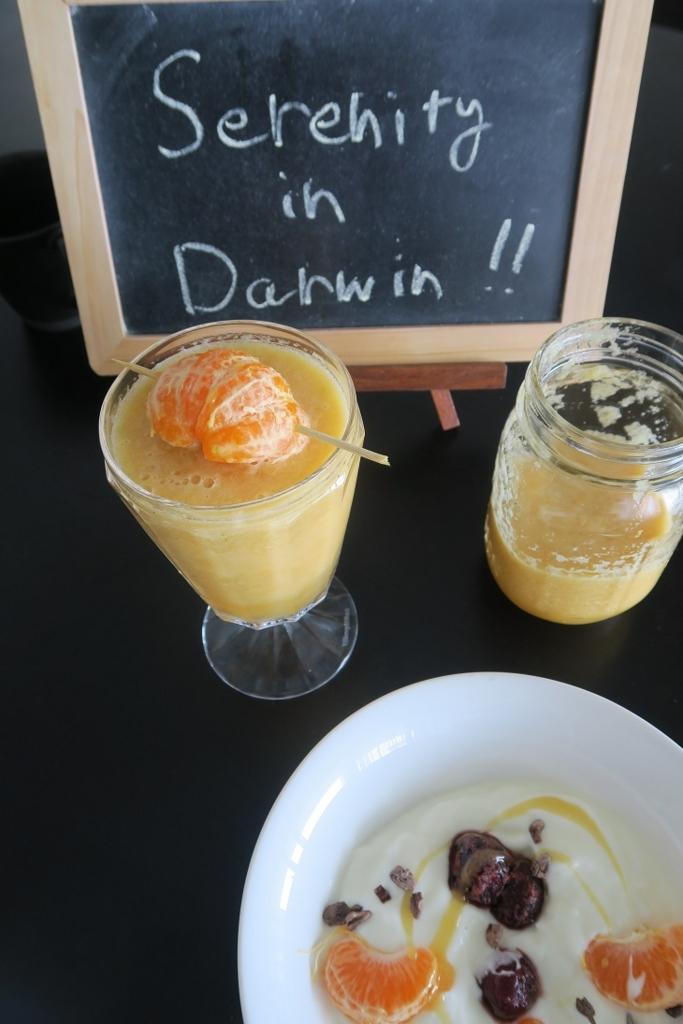 f:id:darlingfruits:20170403142253j:plain