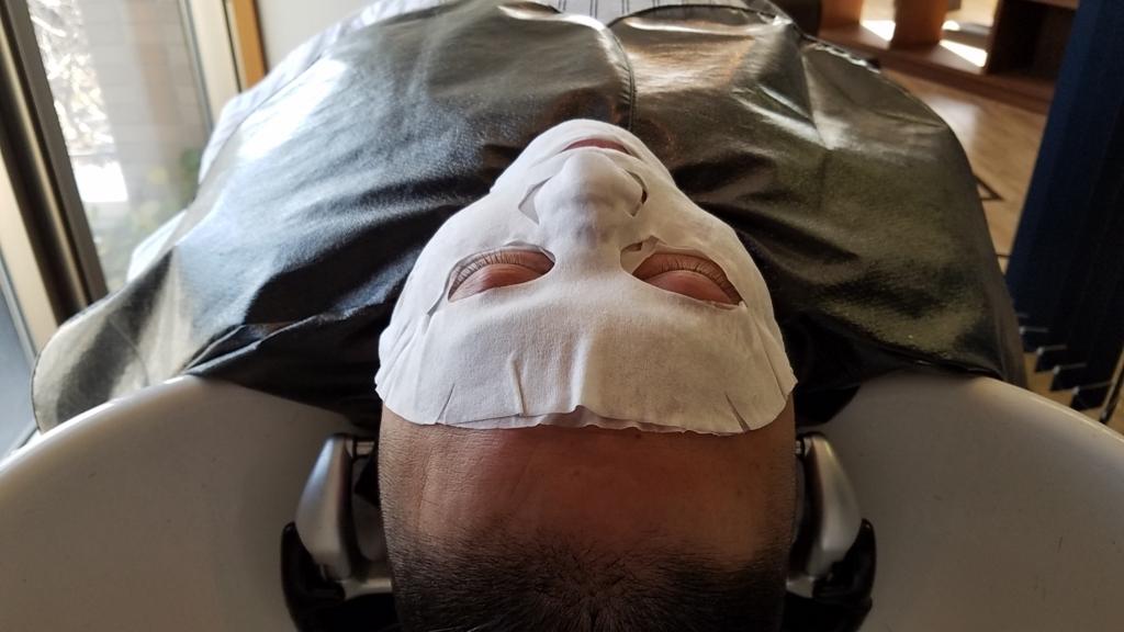 f:id:dartisan-barber:20171214144834j:plain