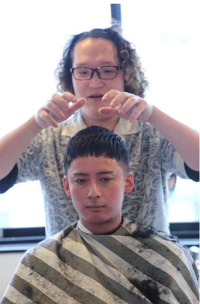 f:id:dartisan-barber:20200124103515j:image