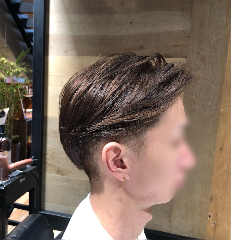 f:id:dartisan-barber:20200323111604j:image