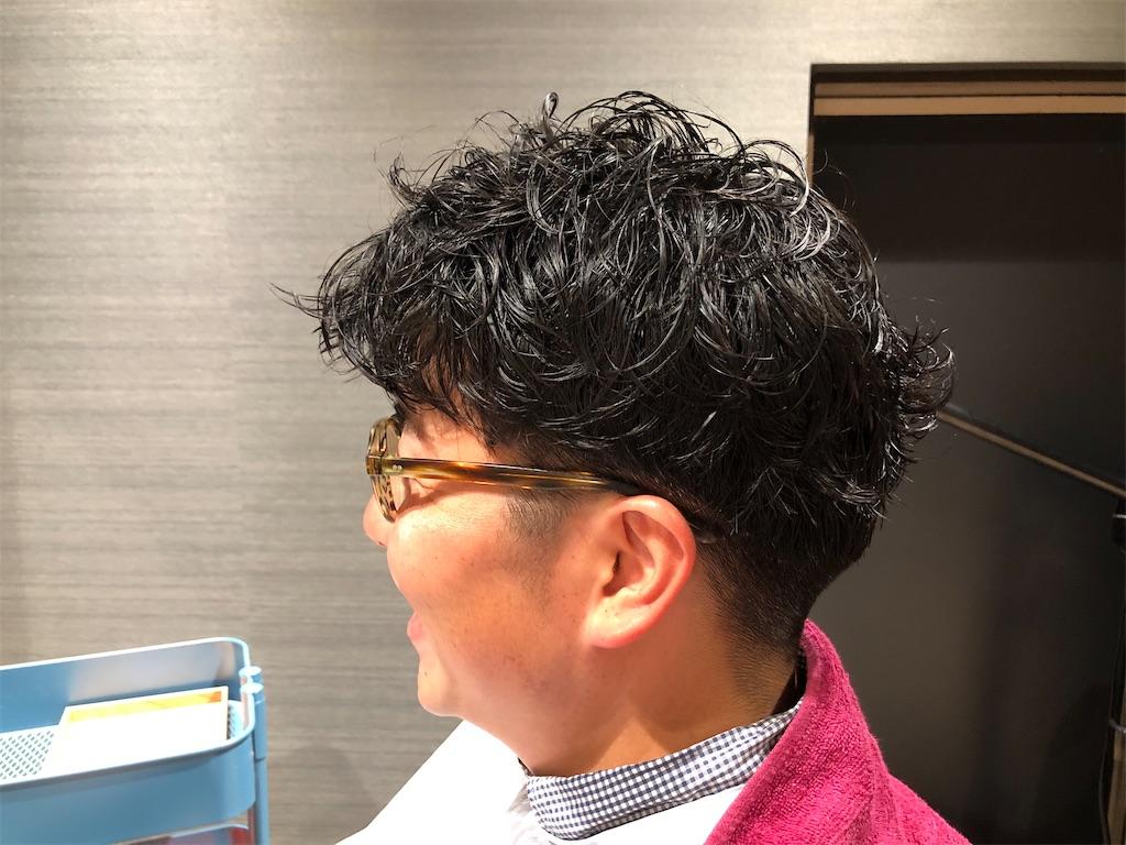 f:id:dartisan-barber:20200323112519j:image