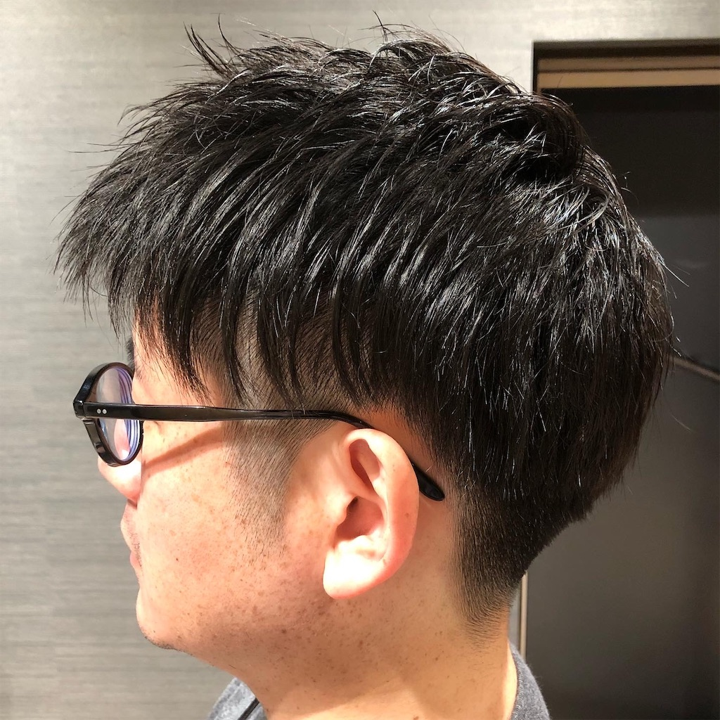 f:id:dartisan-barber:20200710105120j:image