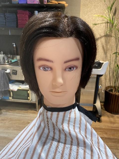 f:id:dartisan-barber:20210315103035j:image