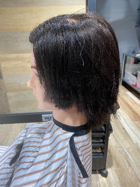f:id:dartisan-barber:20210315103121j:image