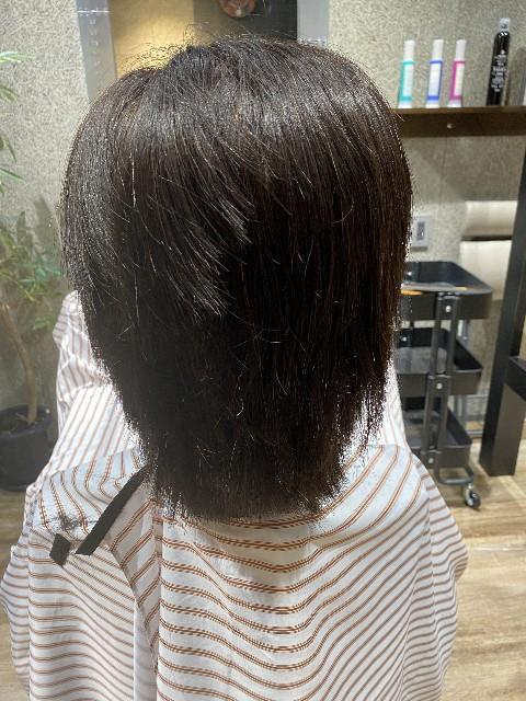 f:id:dartisan-barber:20210315103142j:image