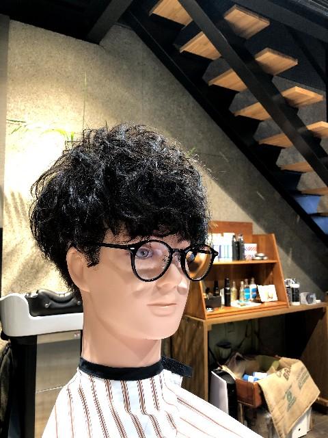 f:id:dartisan-barber:20210315103242j:image
