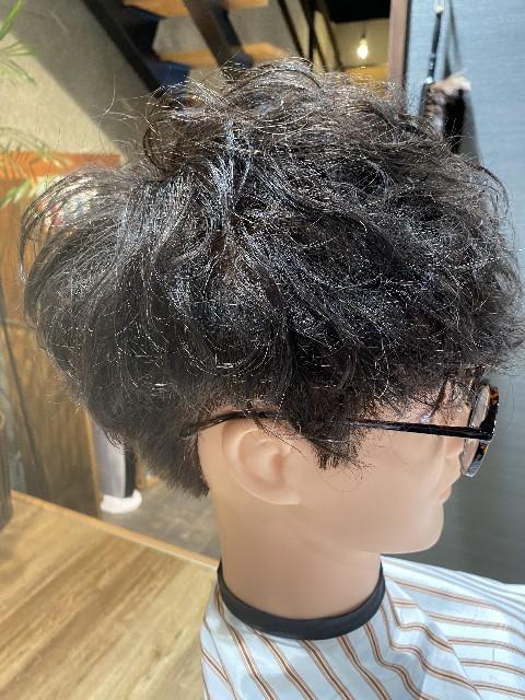 f:id:dartisan-barber:20210315103349j:image